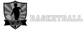 Vaughan Basketball | The Premier Place to Play Basketball